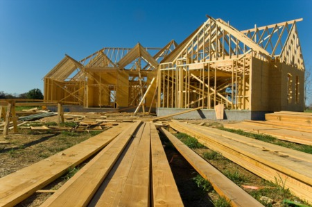 Interested in Buying a New Construction? 3 Reasons You Need Your Own Agent