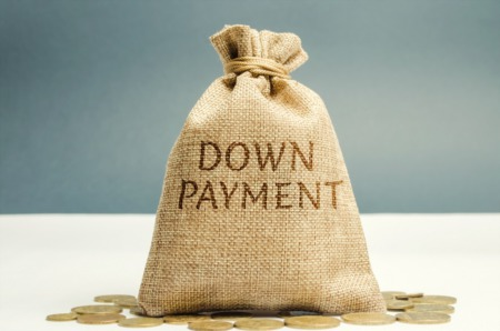 Three MORE Tips for Saving for a Down Payment