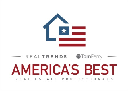 Van Wig & Associates Honored with 2020 America's Best Award
