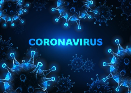 8 REASONS THE CORONAVIRUS WON'T CRASH THE HOUSING MARKET