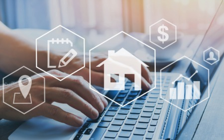 Our Virtual Home Buying Program