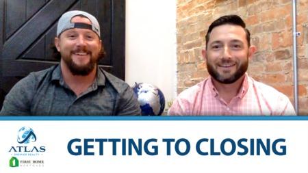 5 Tips To Reach Closing