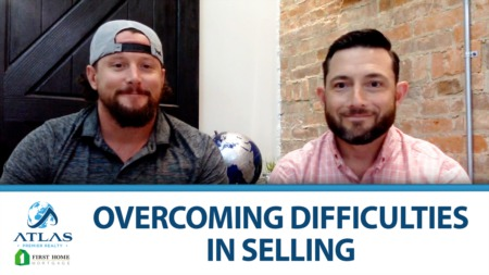 Positioning a Home That's Challenging to Sell