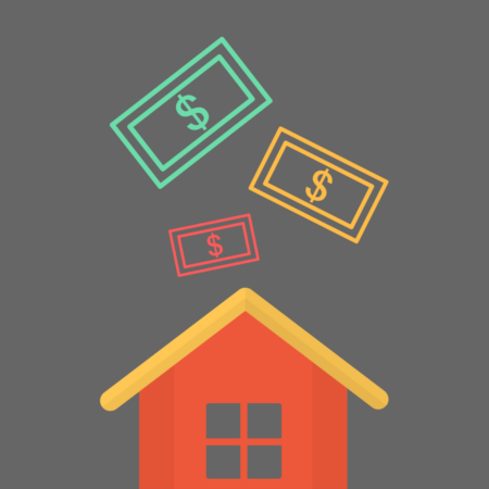 Resources & Tactics to Buy a Home With Little, or No, Out of Pocket Expense to YOU