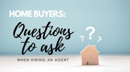 How To Vet A Real Estate Agent