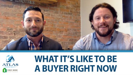 6 Trends & Tactics We're Seeing Among Buyers