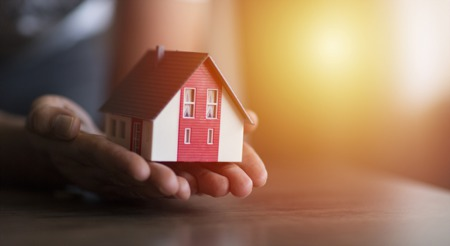 Why Selling Your House on Your Own in 2021 Is a Mistake