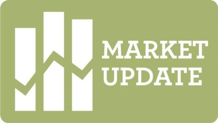 May 2021 Market Updates