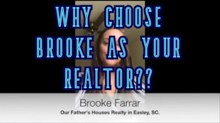 Are you wondering what to look for in a great realtor??