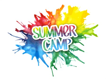 The 4 Best Summer Camps in Las Vegas, NV