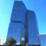 Las Vegas High Rise Report - July 2014