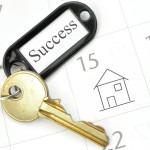 Real Estate News: Las Vegas - March 2014
