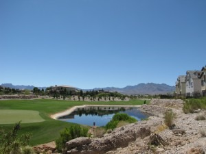 Queensridge Luxury Homes in Las Vegas - Homes SOLD