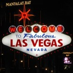 7 Things You Should Know If You're Moving to Las Vegas