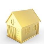 Real Estate News: Las Vegas - February 2014