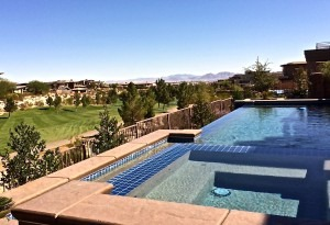 Summerlin Luxury Properties For Sale