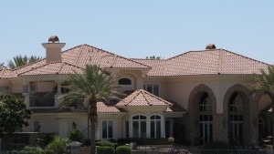 Las Vegas Luxury Homes Market Update - June 2013