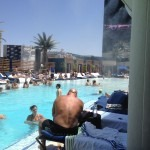 Tips For Surviving a Las Vegas Heat Wave