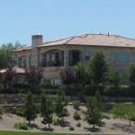 Las Vegas Luxury Homes For Sale in 2013