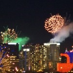 Real Estate in Las Vegas Picking Up Steam in 2013