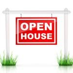 Open Houses, Good Idea or Bad?