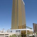 Trump Las Vegas Offers Luxury and Views