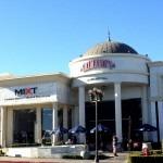 Boca Park For Shopping & Dining