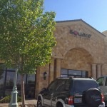 Square Salon in Summerlin for Pampering Treatments