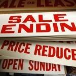 Las Vegas Housing Market Update - For May 2012