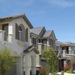Buying a Las Vegas Home Without a Homeowner's Association