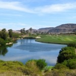 Best Golf Courses in Las Vegas - Siena in Summerlin
