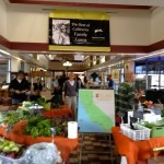 Downtown 3rd Farmers Market Offers Fresh & Hard to Find Produce