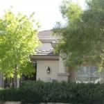 Has Las Vegas Housing Market Already Hit Bottom?