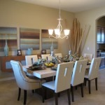 New Homes By DR Horton in Las Vegas Compete With Short Sales & REOs