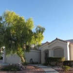 Las Vegas Property For Sale - Dwindling Supply