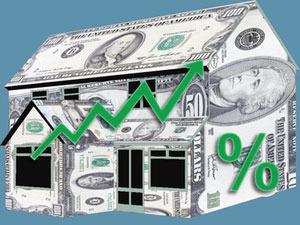 Real Estate News: Las Vegas - What Sold in December 2014