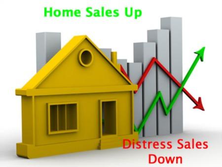 Real Estate News: Las Vegas - Homes Sold in September 2015