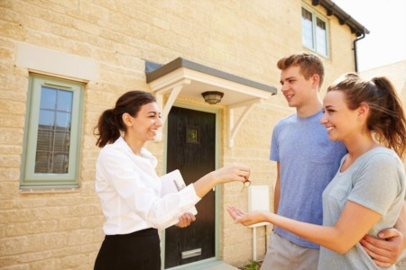 Tips for Selling a Home with Tenants