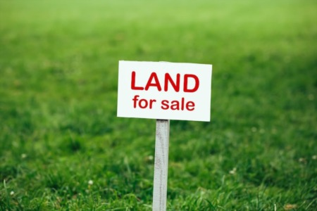 Selling Vacant Land? Proactive Tips to Avoid Problems & Increase Profits