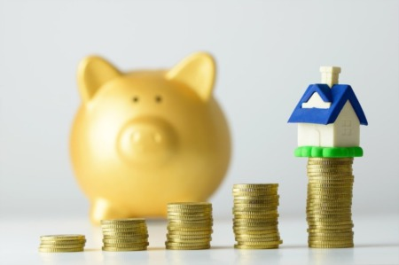 Buying a Home Next Year? 7 Resolutions to Adopt