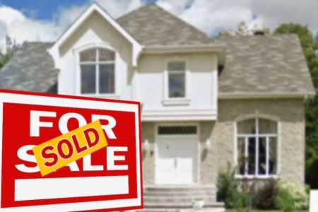 Marketing an Older Home to Millennials and Other Potential Buyers