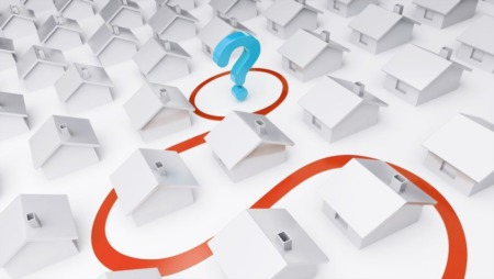 6 Questions Home Buyers Should Ask