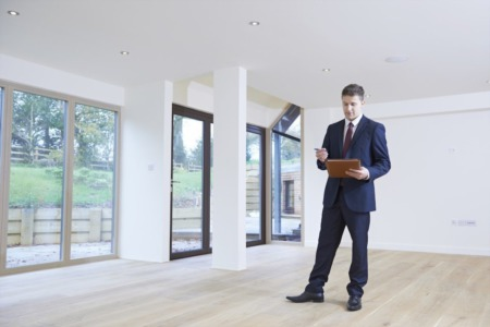 5 Questions to Ask When Hiring a Real Estate Agent