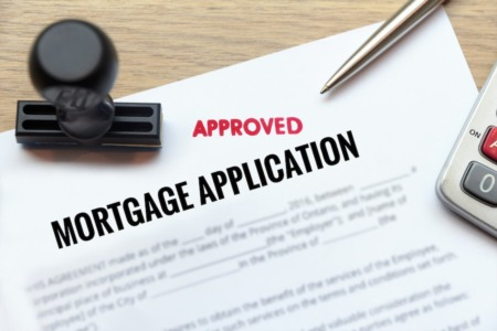 What Are Mortgage Lenders Looking For?