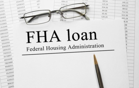 FHA Home Loans: An Informative Guide to This Popular Mortgage Option
