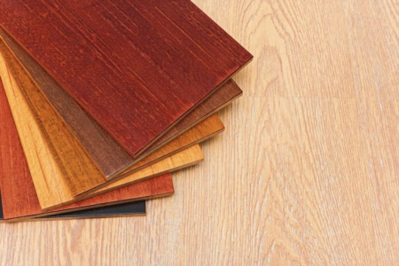 Popular Home Flooring Options