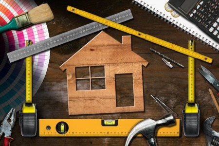 Know When to Save Money With DIY and When to Hire a Professional