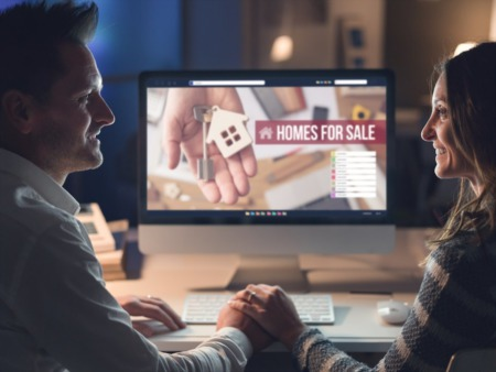 How to Sell a Home in a Buyer's Market