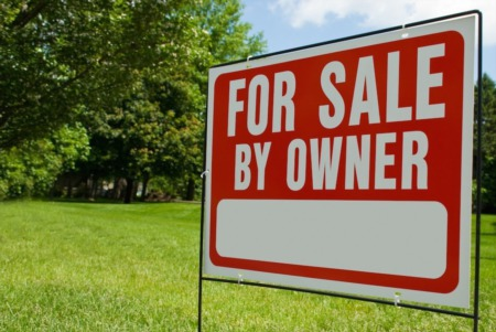 Thinking About Selling a Home as FSBO? Common Risks to be Aware Of