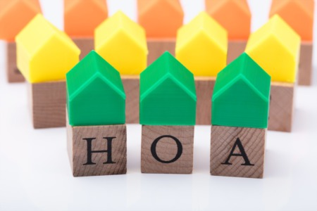 The Benefits of HOAs in Different Neighborhoods